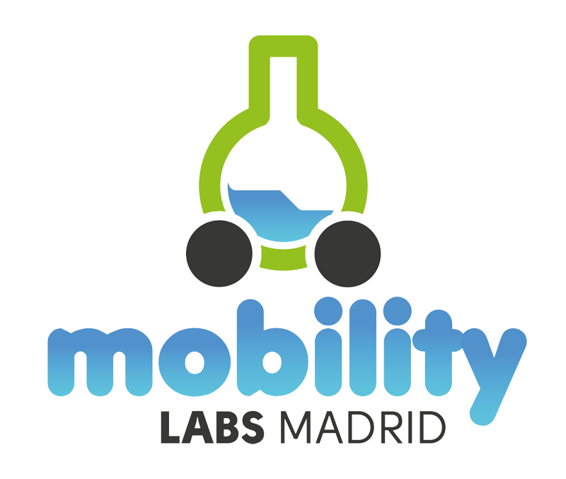 MobilityLabs
